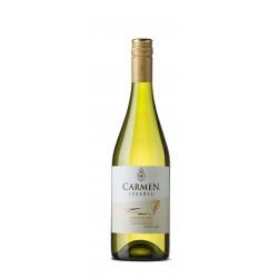Carmen Chardonnay 13,5% 75cl
