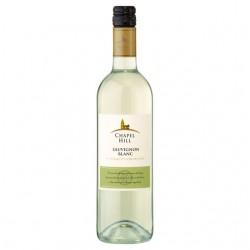 Chapel Hill Sauvignon Blanc 11,5% 75cl