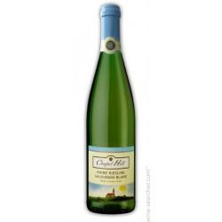 Chapel Hill Riesling Sauvignon Blanc 12% 75cl