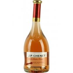Vīns J.P.Chenet Moell.Rose p.sald. 11.5  0.75 L