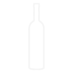 Liķieris Koskenkorva Forest Berries 21% 0.5 L